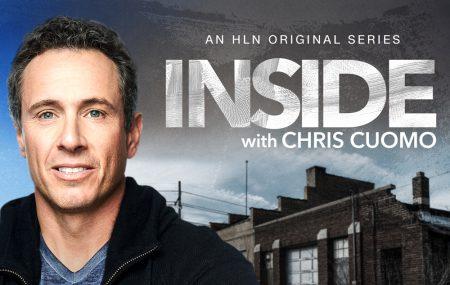 Inside with Chris Cuomo