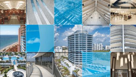 CASF Construction Association of South Florida