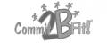 commit_logo