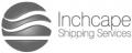 inchcape_logo