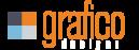 website-logo-b-nnxspigate8335y32ni16lh3heu833f9pecpue677k